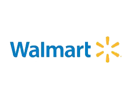 https://talkingcranes.com/wp-content/uploads/2018/09/4-Walmart-logo.png