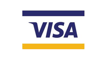 https://talkingcranes.com/wp-content/uploads/2018/09/5-Visa-logo.png