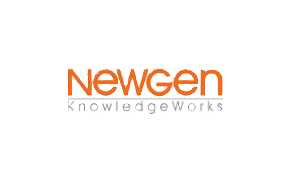 https://talkingcranes.com/wp-content/uploads/2018/09/8-Newgen-logo.png