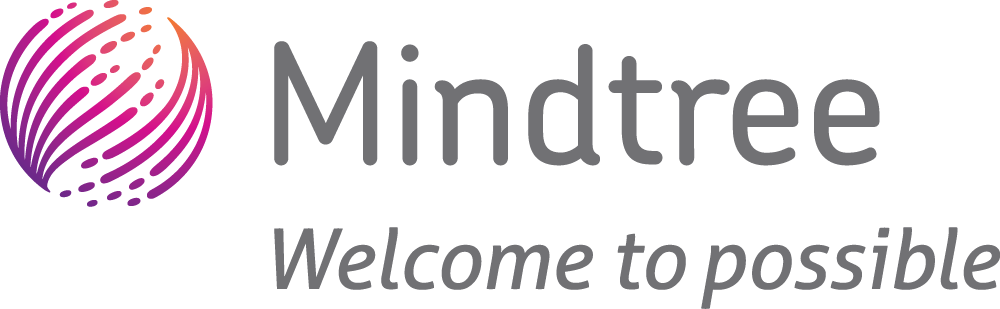 https://talkingcranes.com/wp-content/uploads/2019/01/Mindtree-logo-2012.png